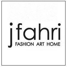 Jfahri - Fashion and Homeware Boutique Australia.JPG