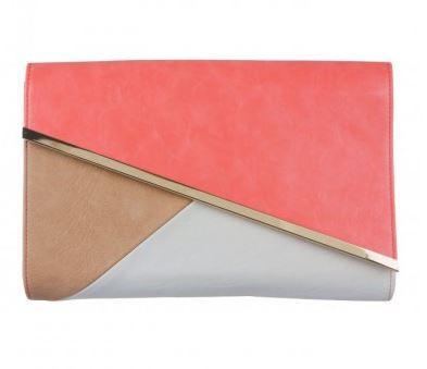 diagonal flap clutch - colette handbags.JPG