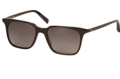 Black sunglasses - Bailey Neson.JPG