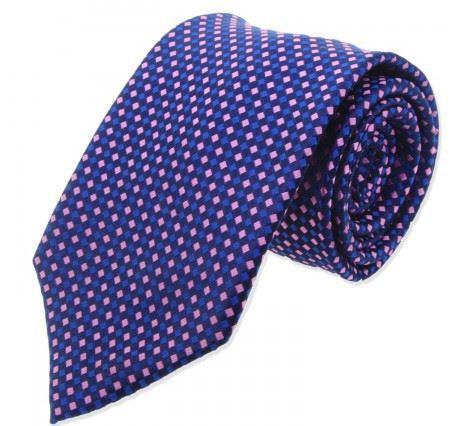 blue silk ties - jermyn street shirts.JPG