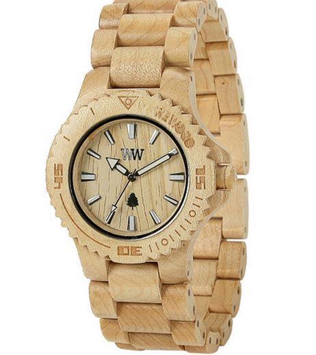 Wewood watches date beige.JPG