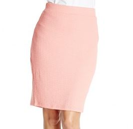 pull on skirt crossroads.JPG