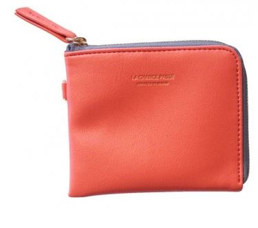 La Chance Passe Wallet from Molten Store.JPG