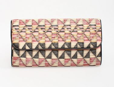 olga berg clutch from Miss J Audrey.JPG