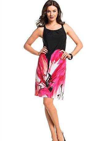 print dress from ezibuy.JPG