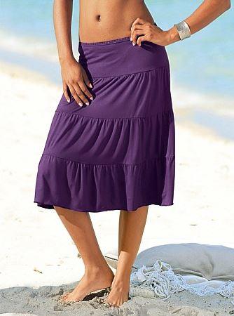 panel skirt from Ezibuy.JPG