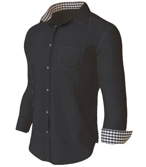 The Game mens shirt from Joe Button.JPG