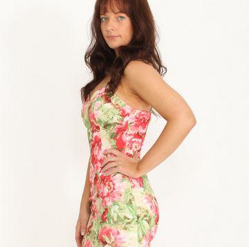little lies garden dress from Miss J Audrey.JPG