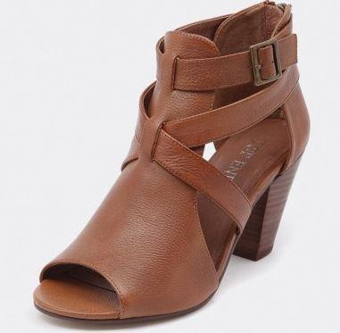 Top End tan leather heel Style Tread.JPG