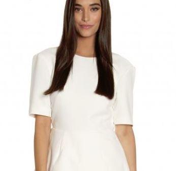 GLUE STORE - white dress.JPG