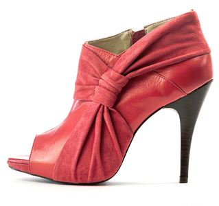 babi bello - ladies heels australia.JPG