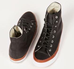 mens high top sneakers - Hallensteins.JPG
