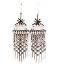 Molten Relic earrings - Molten Store.JPG