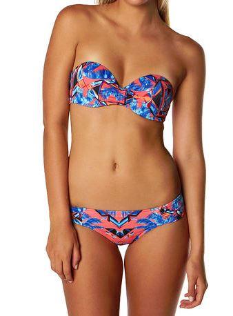 roxy bikini Surf Stitch.JPG