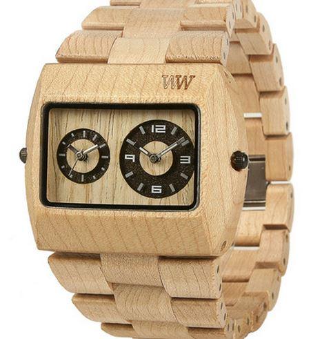 new jupiter beige Wewood watches.JPG