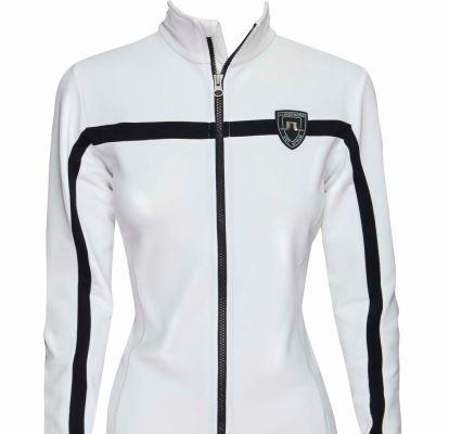 ladies golf fashions - The Golf Society.JPG