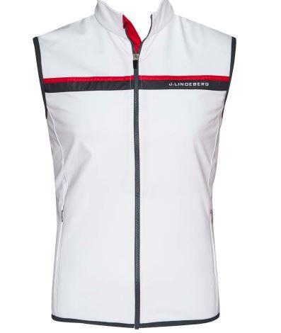 ventus vest at The Golf Society.JPG