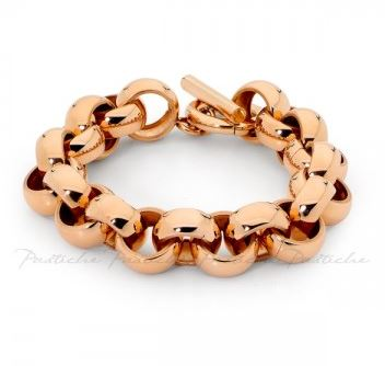 Pastiche bracelet at Watches and Jewellery.JPG
