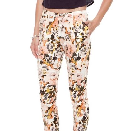 Ladakh party monster pants - The Iconic.JPG