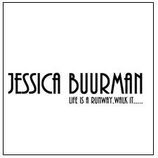Jessica Buurman- Fashion and Accessories Australia.JPG