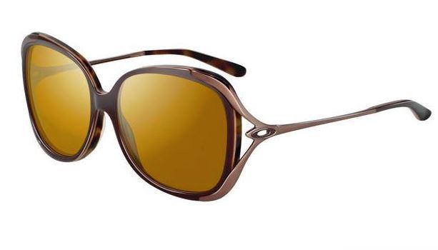 Oakley womens fashion sunglasses.JPG