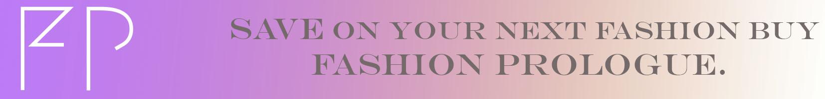 Fashion Prologue - save on fashion banner-purple.jpg