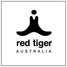Red Tiger Designer Yoga wear.jpg