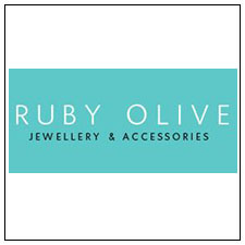 Ruby Olive - Jewellery and accessories.jpg