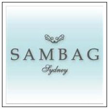 Sambag - ladies fashion and Accessories.jpg