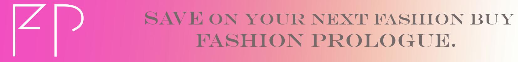 Fashion Prologue - save on fashion banner-pink.jpg