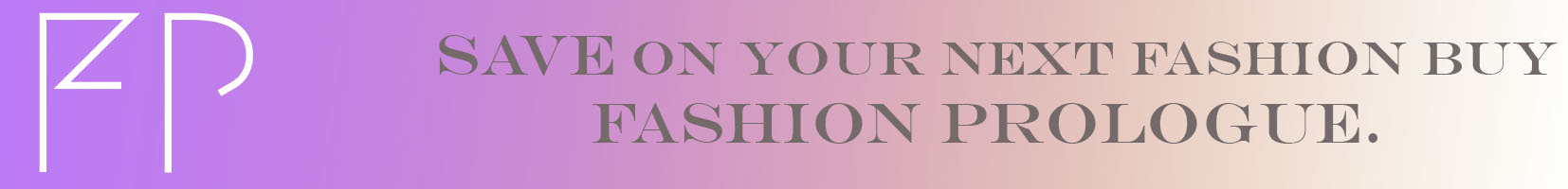 Fashion Prologue - save on fashion banner-purple.jpg