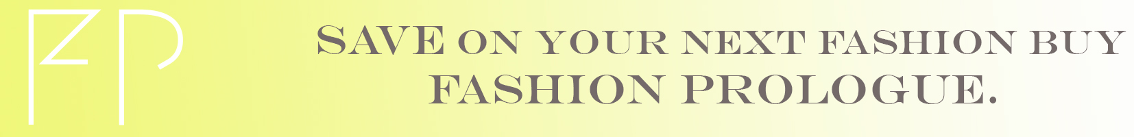 Fashion Prologue - save on fashion banner.jpg