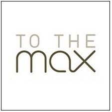 To the Max- Ladies and Mens Fashion Australia.JPG