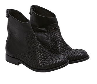 the last conspiracy interlace boots.JPG