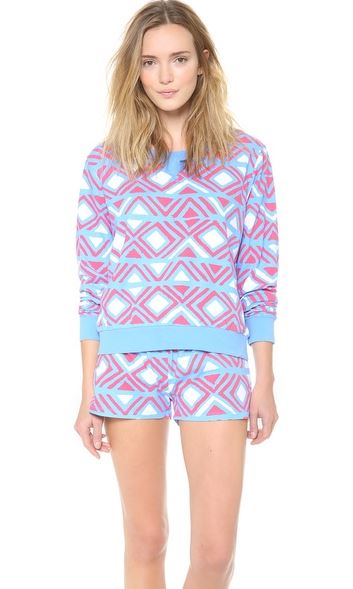 long sleeve top sleepn round.JPG