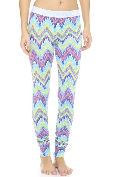 marrakech sleep leggings.JPG