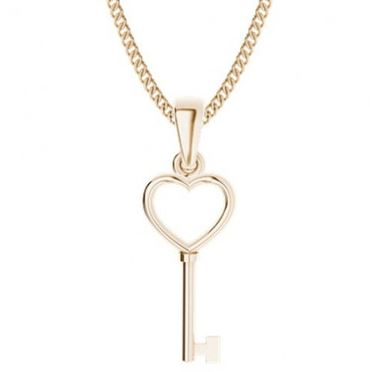 rose gold key heart pendant.JPG