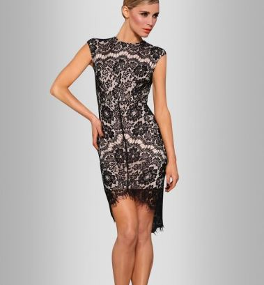 melanie lace dress.JPG
