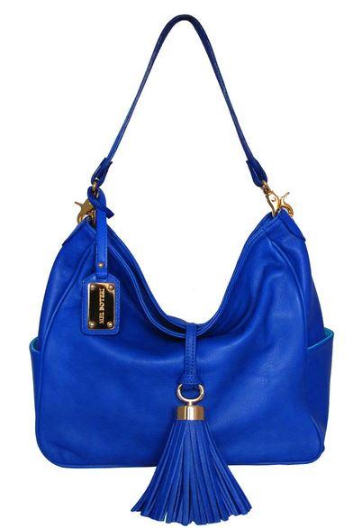 MEl Boteri Royal sadye handbag.JPG