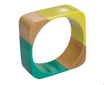 Ruby Olive Rambla square bangle.JPG