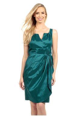 Queenspark tiffany dress.JPG