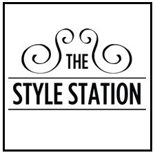 The Style Station Online Boutique.jpg