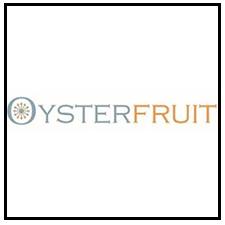 Oysterfruit phone accessories.jpg