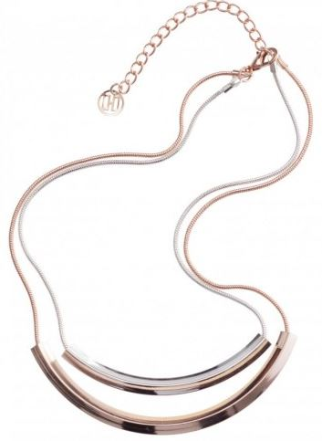 Double bar on chain Necklace from Colette Hayman.JPG