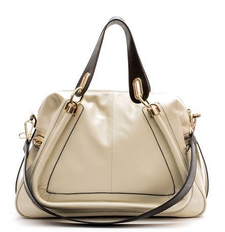 August cream bag from Cocokitten.JPG