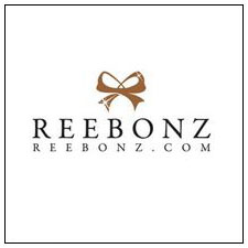 Reebonz luxury fashion accessories.jpg