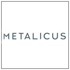 Metalicus ladies wear logo.jpg