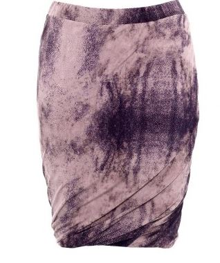 elizabeth twist skirt.JPG