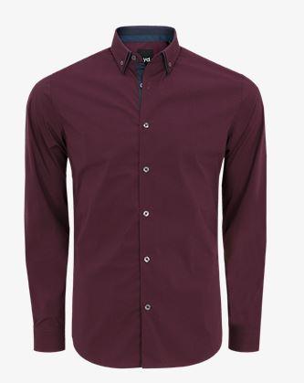aero slim fit shirt.JPG