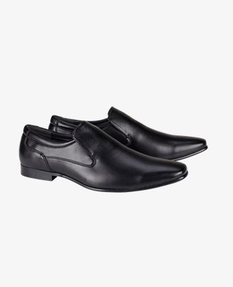 cadmus dress shoe.JPG